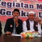 PP GPI: Kemana Kasusnya Bharat Kumar Jain Mantan Dirut PT Karya Putra Borneo?