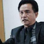 Prof. Dr. Yusril Ihza Mahendra: HTI Bukan Ormas Terlarang