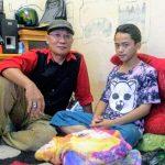 Wilson Lalengke: Polisi Harus Usut Tuntas Pelaku Pembacokan Anak Ketua PPWI Banten