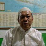 PT Summarecon Ingkar Janji, Ahli Waris Tagih Janji
