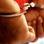 Terduga Pembunuh Wartawan Dufi Tertangkap di Bantargebang