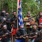 OPM: Sasaran Kami Hanya TNI Dan Polri, Bukan Warga Sipil
