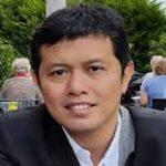 JAKI: Kasus HAM dan Kriminalisasi Dibawa ke Pengadilan Internasional