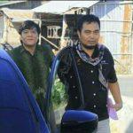 Agus Flores: TKA Cina Harus Keluar dari Morowali Sulawesi Tengah