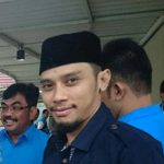 Sekjen PP GPI: Agus Flores Harus Maju di Pilkada Sulawesi Tengah