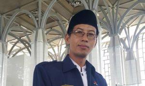 Pilpres Sudah Selesai, Rakyat Harus Move On, Opini Tubagus Soleh