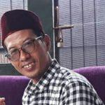 Ahlan wa Sahlan Presiden & Wakil Presiden RI yang Baru. Oleh:Soleh Assugrie