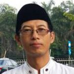Jokowi Presiden Untuk Semua. Oleh Tubagus Soleh,