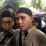 Brigade GPI Siap Berjihad Untuk Tanah Rakyat Gorontalo Utara