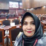 Hilda Basalamah: Oknum Panitia Hancurkan Nama Besar Ijtima Ulama