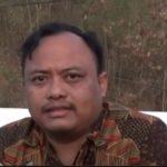 Pengacara Kemenko PMK: Oknum Jaksa Labuan Bajo Diduga Melakukan Kebohongan