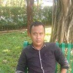 Gerakan Pemuda Jakarta: Kemana Komnas HAM Masalah Nyawa di Papua