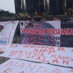 ASA Pemalang Desak KPK dan Kejagung Tangkap Bupati Junaidi