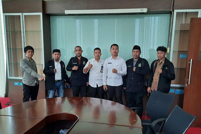 GPI Jakarta Sebut Kepemimpinan Tito Karnavian Selaku Mendagri Lemah