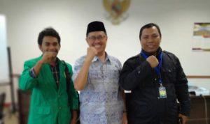 Ismahi Jakarta: Kinerja Peradilan dan Aparat Penegak Hukum Belum Ideal