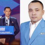 DPP KNPD: AHY Jadi Ketua Umum Partai Demokrat Secara Aklamasi