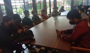 KAMI Jakarta Kecam Ulama Yang Berbicara Kotor dan Tidak Bisa Menjadi Panutan