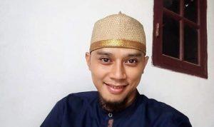 GPI Melihat Pemerintah Sudah Maksimal Berusaha Untuk Mendapatkan Kuota Haji
